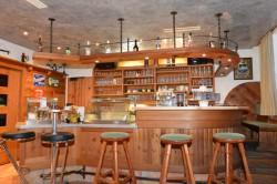 Cafe-Jassingau