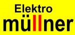 Elektro Müllner GesmbH
