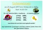 2017-08-27_ Entenrennen