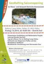 2019-06-07_Geo Rafting
