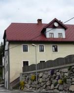 Haus Heigl