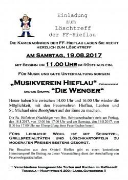 2017-08-19_ Löschtreff