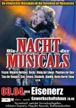 2019-04-03_  Die Nacht des Musicals