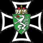 Österreichischer Kameradschaftsbund