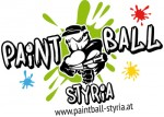 Paintball Styria