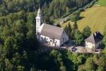 2017-04-30_Erstkommunionfeier Pfarrkirche Palfau