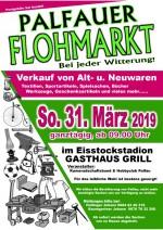 2019-03-31_ Flohmarkt