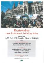 2018-04-07_ Fahrt zum 22. Steiermarkfrühling