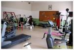 SV Hieflau Sektion Fitness