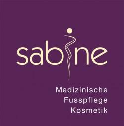 Sabine Schausberger