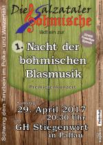 2017-04-29_Premierenkonzert Salzataler Böhmische