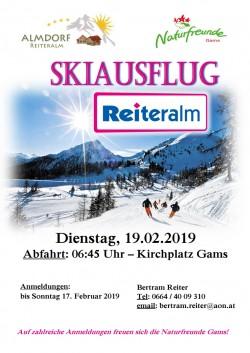 2019-02-19_Naturfreunde Schitag Gams