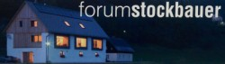 forumstockbauer