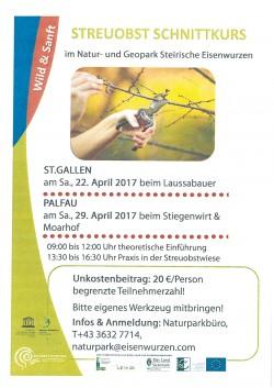 2017-04-29_ Streuobst Schnitttkurs
