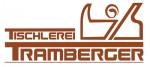Tischlerei Tramberger